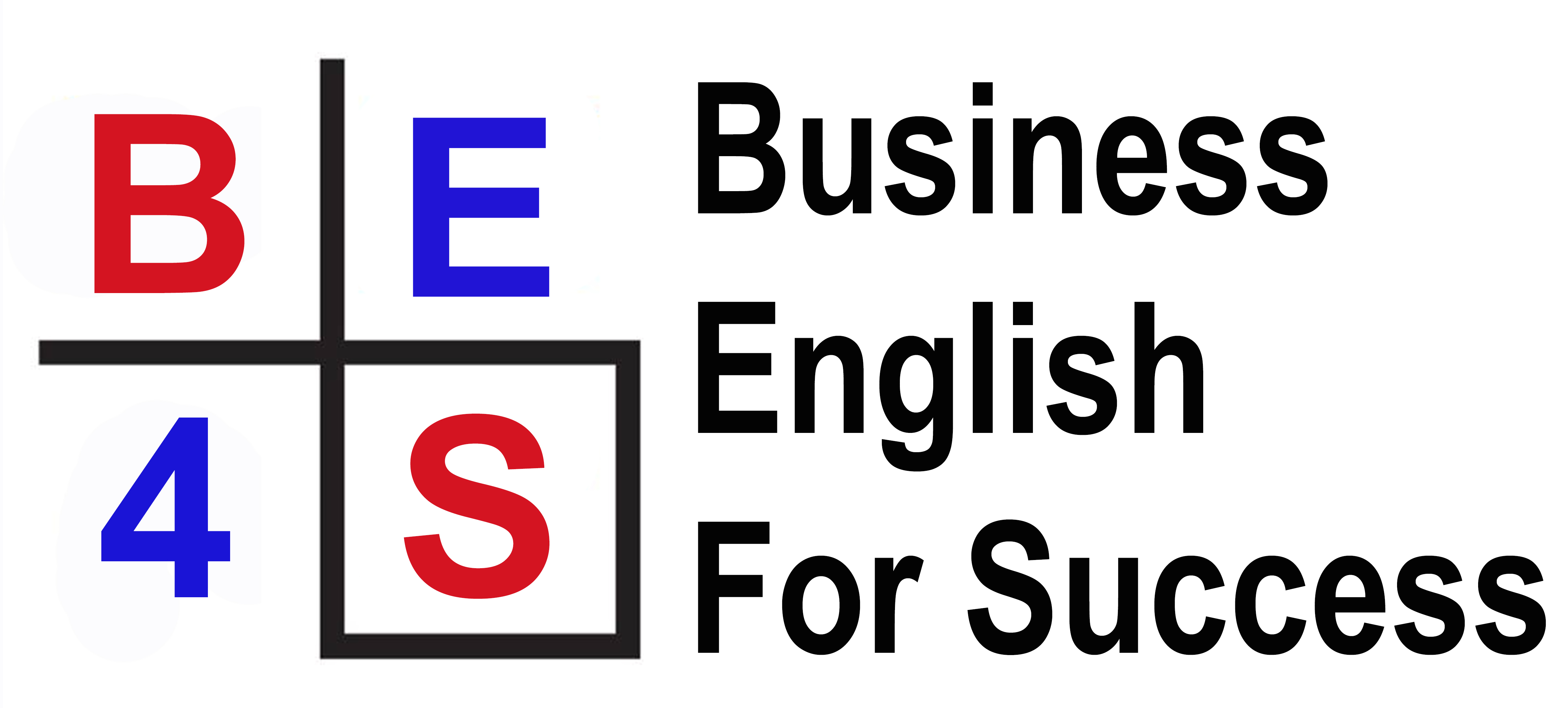 business english class Choose from a broad range of courses, covering everything from conversational  english and business writing and communications to english grammar and.